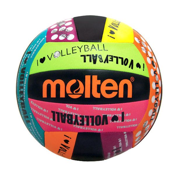 Balon-Voleibol-Molten-LOVE-VOLLEY