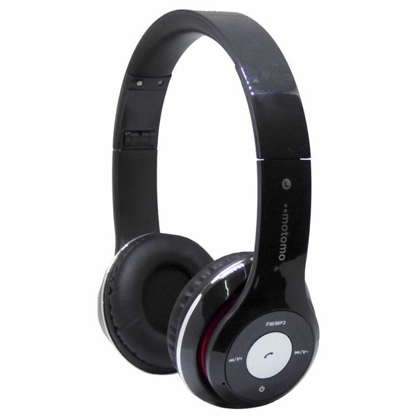Headphones-Bluetooth-DJ-Stereo-Motomo