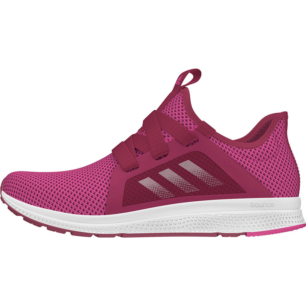 huge selection of b7fa0 4ac45 Zapatillas-Adidas-Mujer-Running-EDGE- ...