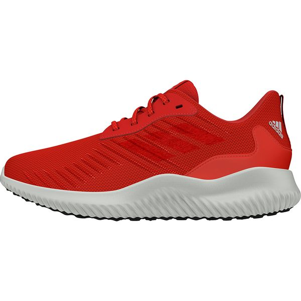 Zapatillas-Adidas-Mujer-Running-ALPHABOUNCE-RC