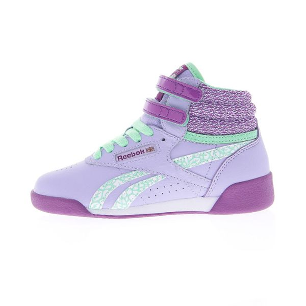 REEBOK-F-S-HI-SURFS-UP