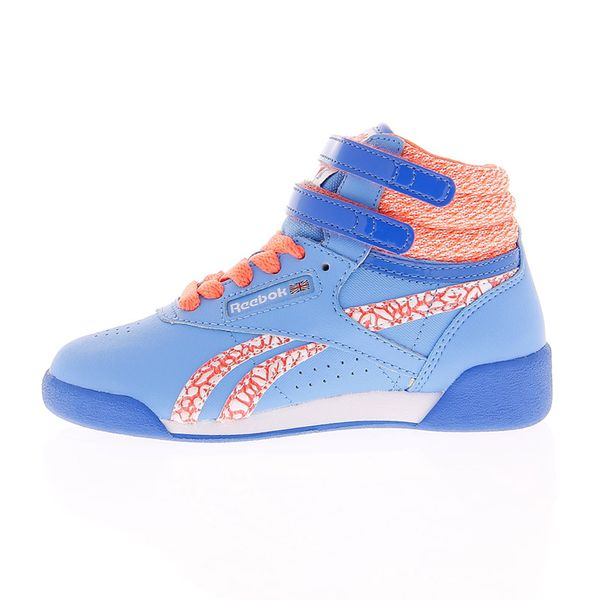 REEBOK-FS-HI-SURFS-UP