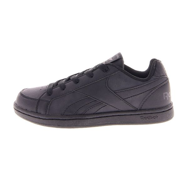 b761ebbe ... REEBOK-ROYAL-PRIME-2. Zapatillas ...