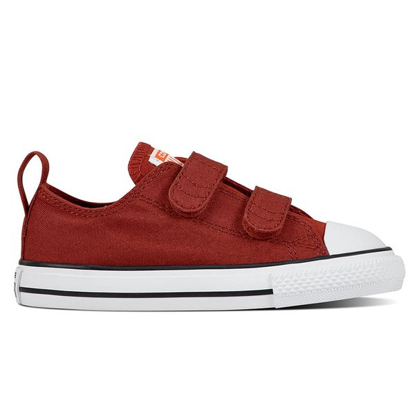 32514dbb8 Zapatillas-Converse-Niños-CT-ALL-STAR-2V