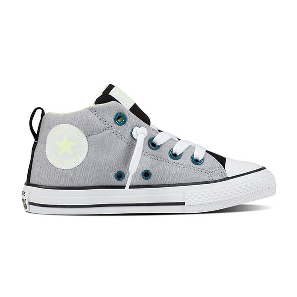 Zapatillas-Converse-Niños-CT-ALL-STAR-STREET
