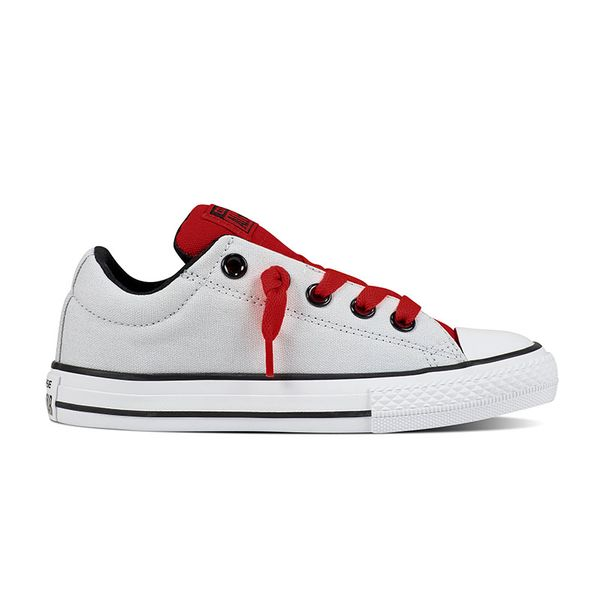 Zapatillas-Converse-Niños-CT-ALL-STAR-STREET-SLIP