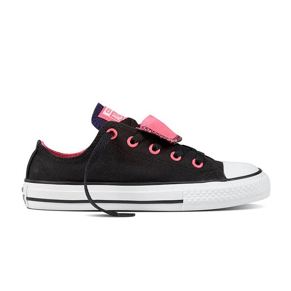 Zapatillas-Converse-Niños-CT-ALL-STAR-STREET-SLIP-2