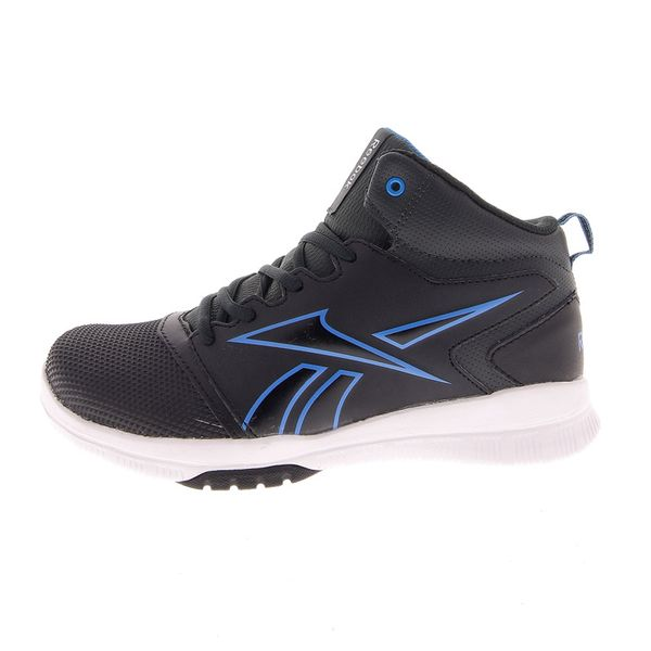 Zapatillas-Reebok-OWN-THE-COURT