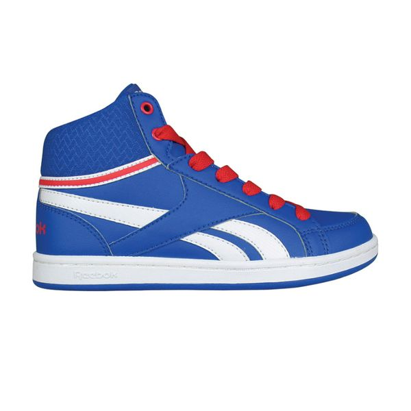 Zapatillas-Reebok-ROYAL-PRIME-MID