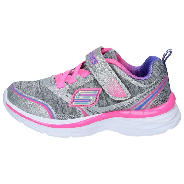 Zapatillas-Skechers-Niños-DREAM-N-DASH-PEPPY-PRANCE