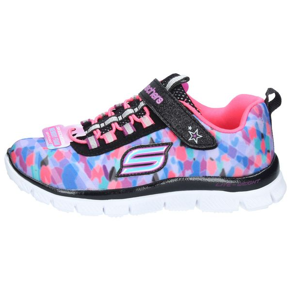 Zapatillas-Skechers-Niños-SKECH-APPEAL-COLOR-DAZE
