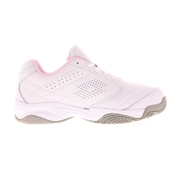 ZAPATILLA-LOTTO-COURT-BLANCO-ROSADO-2