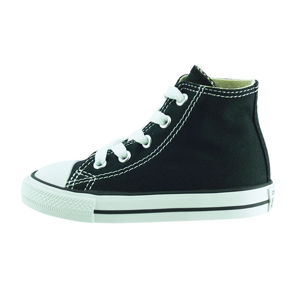 Zapatillas CONVERSE CHUCK TAYLOR ALL STAR CLASSIC HI