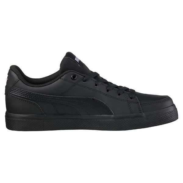 Zapatillas-Puma-Niños-Court-Point-Vulc-v2-Jr
