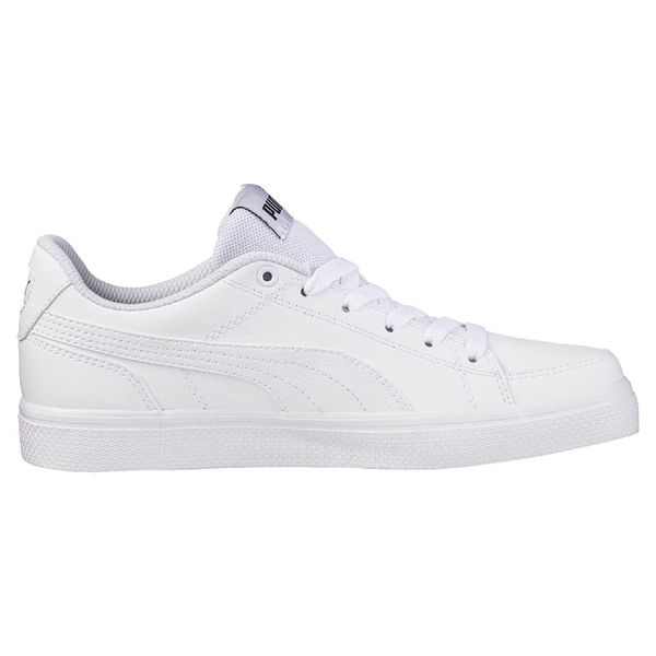 Zapatillas-Puma-Niños-Court-Point-Vulc-v2-Jr-2