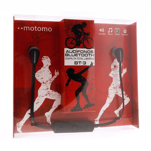 MOTOMO-AUDIFONOS-BLUETOOTH-MISC