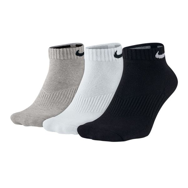Calcetines-Nike-Performance-Cushion-Low-Training-Sock