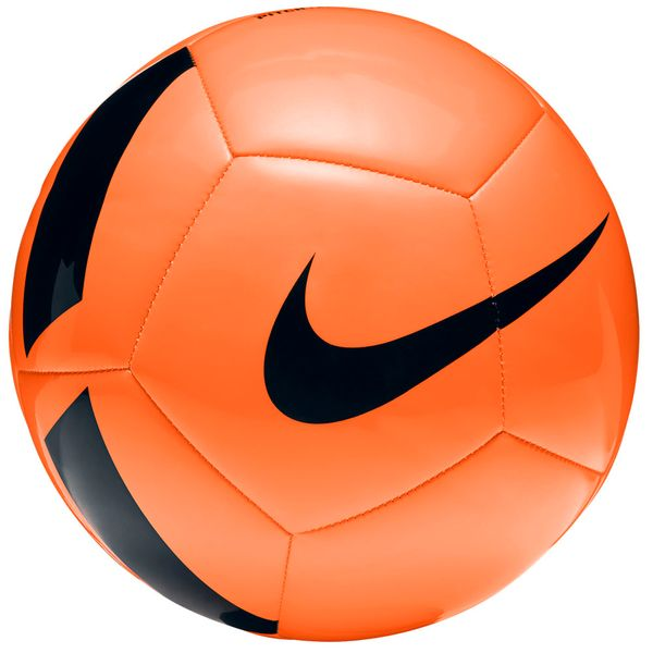 Balon-Futbolito-Nike-Pitch-Team