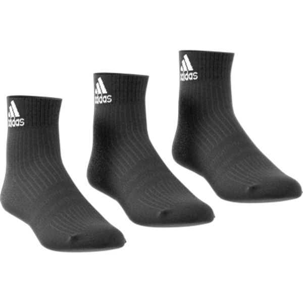 Calcetines-Training-Tobillo-PERFORMANCE-3-PARES