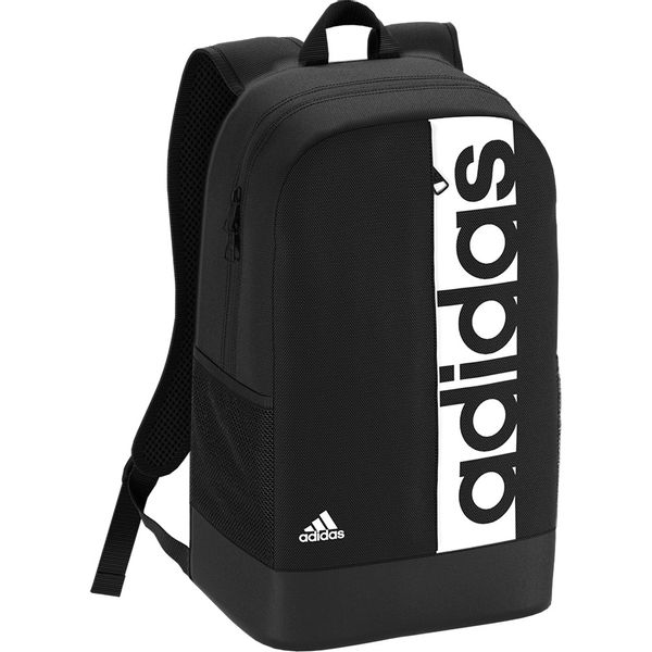 Mochila-Adidas-Training-LINEAR-PERFORMANCE