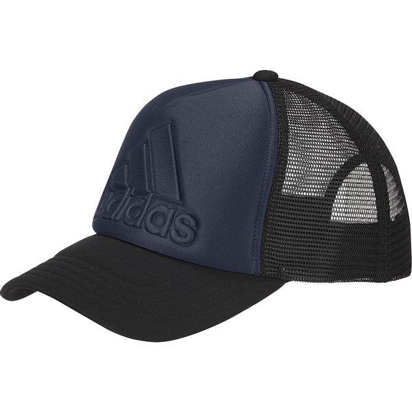 Jockey-Adidas-Training-TRUCKER