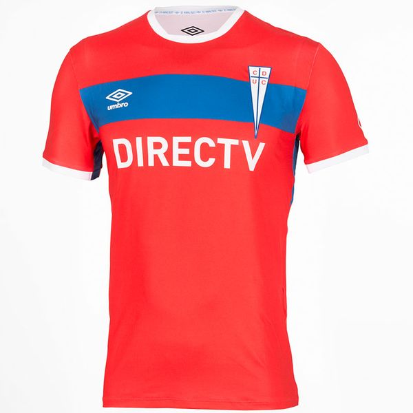 Camiseta-Universidad-Catolica-2018-AWAY-ADULTO