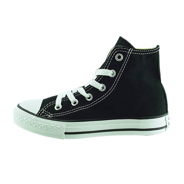 converse niñas all star 19