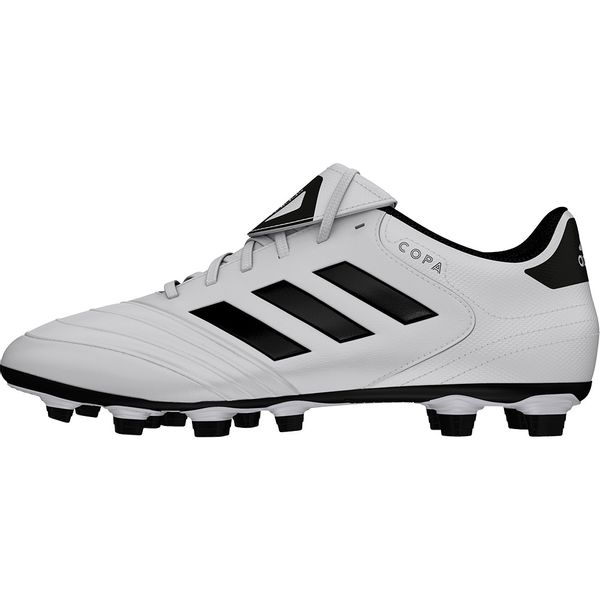 Zapatos-Futbol-Adidas-COPA-18-4-Firmground