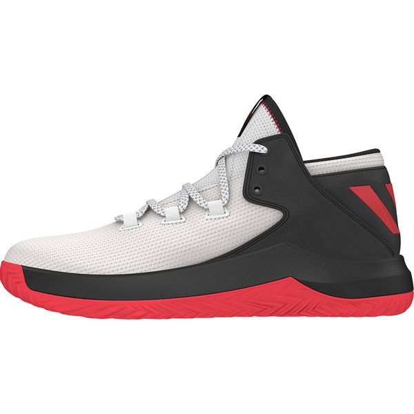 Zapatillas-Adidas-Hombre-Basketball-D-ROSE-MENACE-2