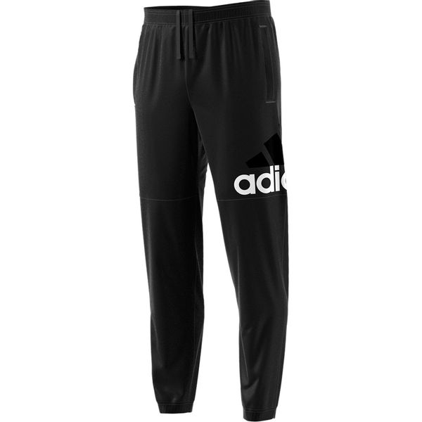 Pantalon-Adidas-Hombre-ESSENTIALS-PERFORMANCE-LOGO