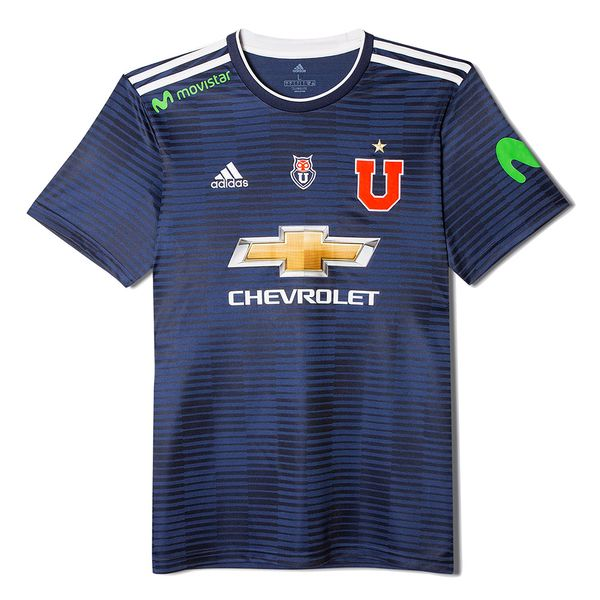 Camiseta-Universidad-de-Chile-Adidas-Local