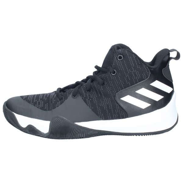 Zapatillas-Adidas-Basketball-EXPLOSIVE-FLASH