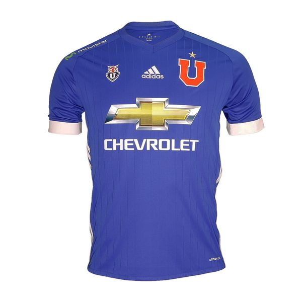 CAMISETA-UNIVERSIDAD-DE-CHILE-OFICIAL