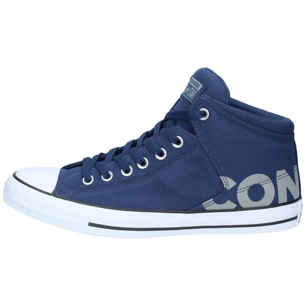Zapatillas-Converse-CHUCK-TAYLOR-ALL-STAR-HIGH-STREET-AZUL
