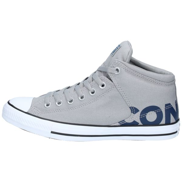 Zapatillas-Converse-CHUCK-TAYLOR-ALL-STAR-HIGH-STREET-GRIS