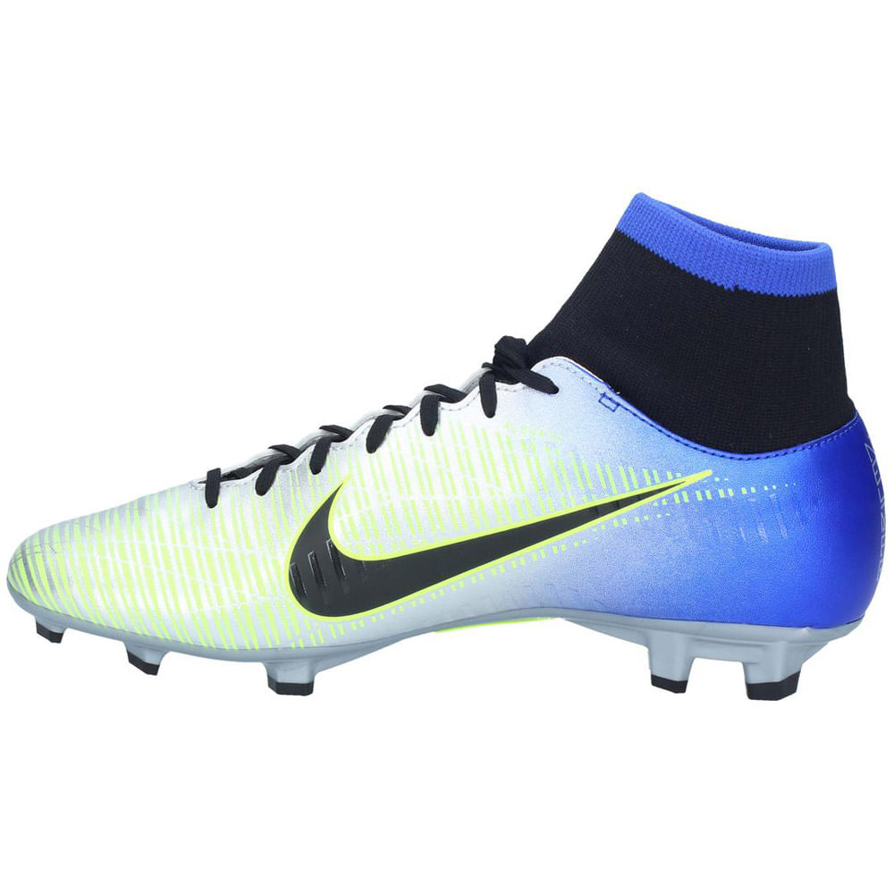 sports shoes 8b554 690b5 Zapatos-Futbol-Nike-Neymar-Mercurial-Victory- ...