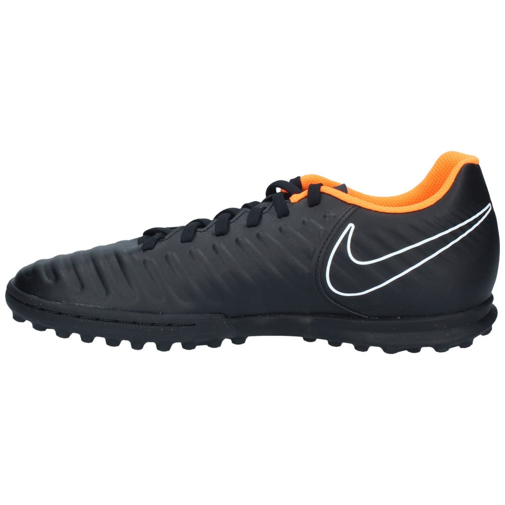 13c1715dda134 Zapatillas Nike Futbolito LEGENDX 7 CLUB TF - Patuelli