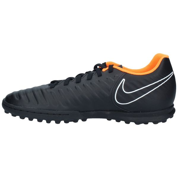 490d5670dec73 Zapatillas-Nike-Futbolito-LEGENDX-7-CLUB-TF ...