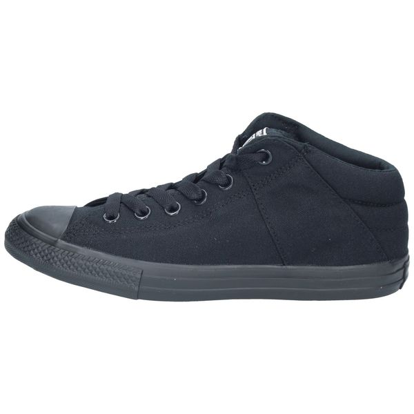 Zapatillas-Converse-Niños-CT-ALL-STAR-AXEL