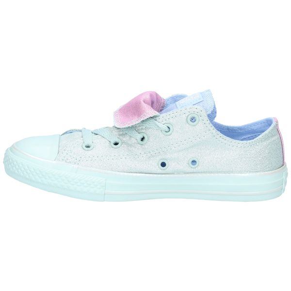 Zapatillas-Converse-Niños-CHUCK-TAYLOR-ALL-STAR-DOUBLE-T