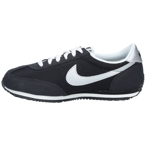 Nike Oceania Textile Mujer