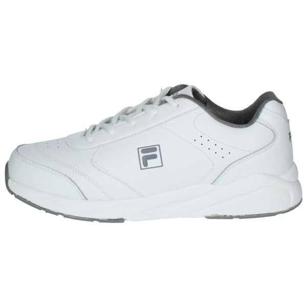 Zapatillas-FILA-GAME-CORDON-WHITE