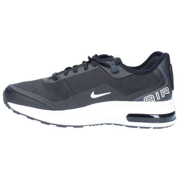 factory authentic 5d118 eddae Lb Hombre Patuelli Nike Zapatillas Air Max IaYwBU