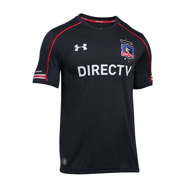 CAMISETA-COLO-COLO-AWAY-REPLICA-2018