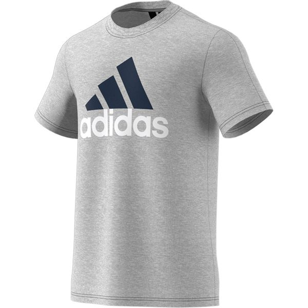 Polera-Adidas-Hombre-Training-ESSENTIALS