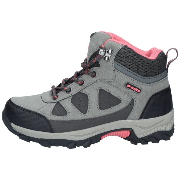Zapatillas-Lotto-Outdoor-Patriot-HC