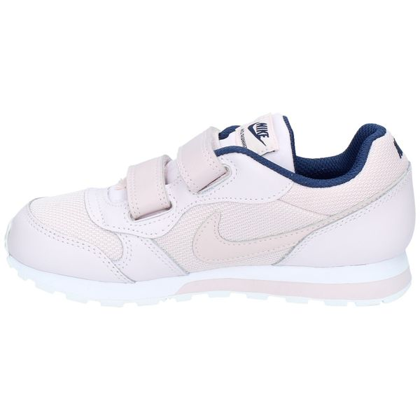 Zapatillas-Nike-Niñas-MD-Runner-2--PS--Rosada