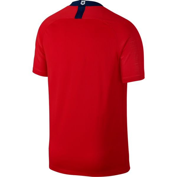 Camiseta-Seleccion-Chile-Futbol-Nike-Adulto