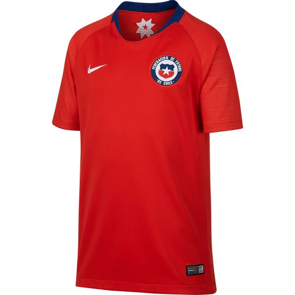 Camiseta-Seleccion-Chile-Futbol-Nike-Youth