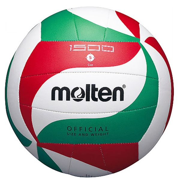Balon-Voleibol-Molten-VOLLEY-1500-SERVE